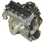 2001-2005 Honda Civic 1.7L VTEC Used Engine