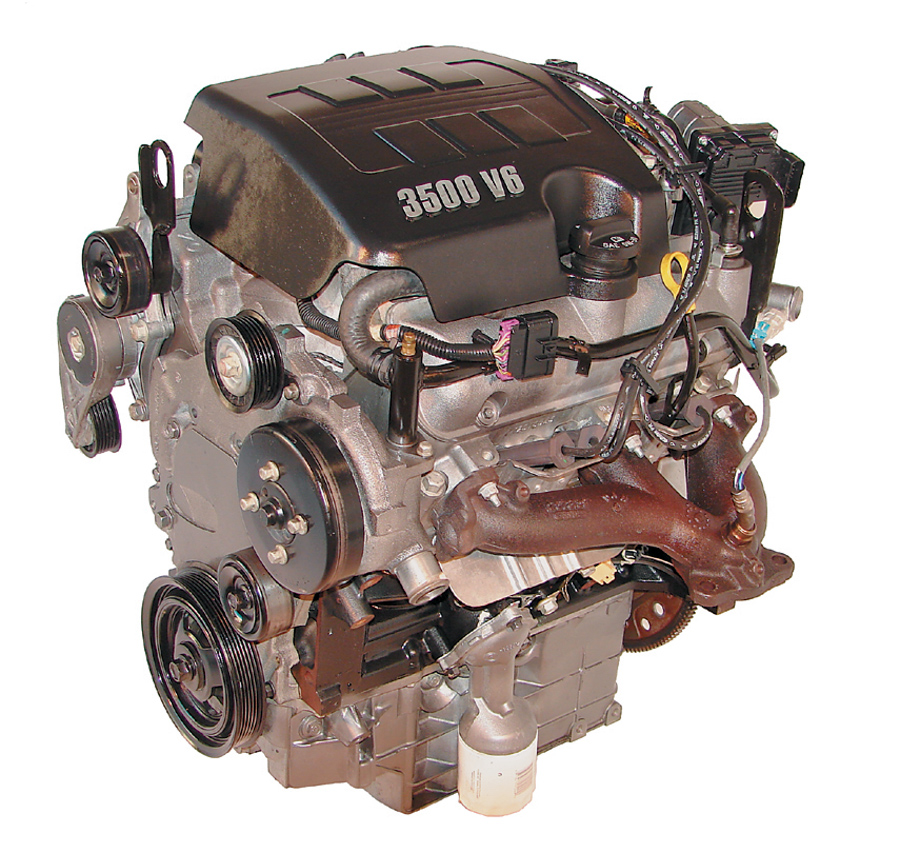 2 8 chevy v6 engine used auto engine and parts diagram. Black Bedroom Furniture Sets. Home Design Ideas