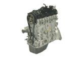 1989-1994 Suzuki Sidekick 1.6L 8 Valve Used Engine