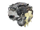 1992-1996 Lexus SC300 3.0L Used Engine