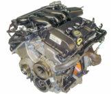 2001-2005 Mercury Sable 3.0L V6 DOHC Used Engine
