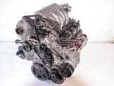 1996-2000 Chrysler Town and Country 3.3L V6 Used Engine
