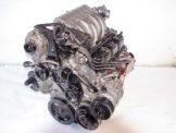 1996-2000 Dodge Grand Caravan/Caravan 3.3L V6 Used Engine