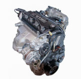 1998-2002 Honda Accord 2.3L VTEC Used Engine