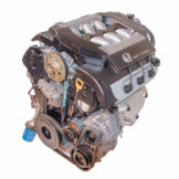 2000-2002 Honda Accord 3.0L V6 Used Engine