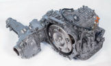 2003-2008 Toyota Matrix 1.8L 4WD Used Automatic Transmission