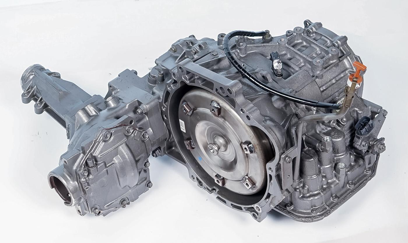 Toyota Metrix X Automatic Transmission on 1995 Dodge Dakota Automatic Transmission