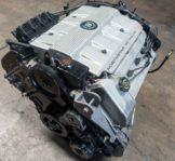 1995-1997 Cadillac Eldorado 4.6L V8 Used Engine