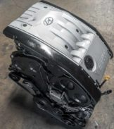 2001 Hyundai XG300 3.0L V6 Used Engine