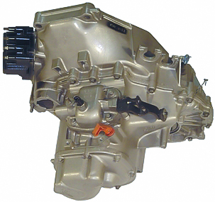 1992-2002 Saturn SL1 1.9L Used 5-speed Manual Transmission