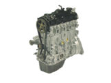 1989-1994 Suzuki Sidekick 1.6L 8 Valve Used Engine