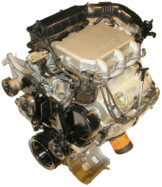 1990-2000 Dodge Grand Caravan/Caravan 3.0L V6 Used Engine