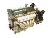 1994-1997 Volvo 850 2.4L Used Engine