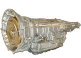 2000-2002 Dodge Durango 4.7L 2WD Used Automatic Transmission