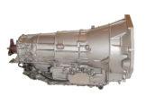 1999-2002 BMW 540i 4.4L Used Automatic Transmission