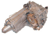 1995-1999 Cadillac Deville 4.6L Used Automatic Transmission