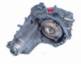 2000-2003 Saturn L300 3.0L V6 Used Automatic Transmission