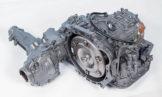 2003-2008 Toyota Matrix 1.8L 4WD Used Automatic Transmission