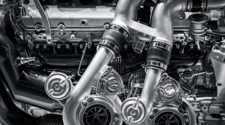 buy japanese engines